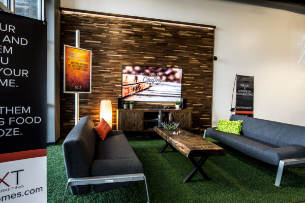 grassy_lounge_3
