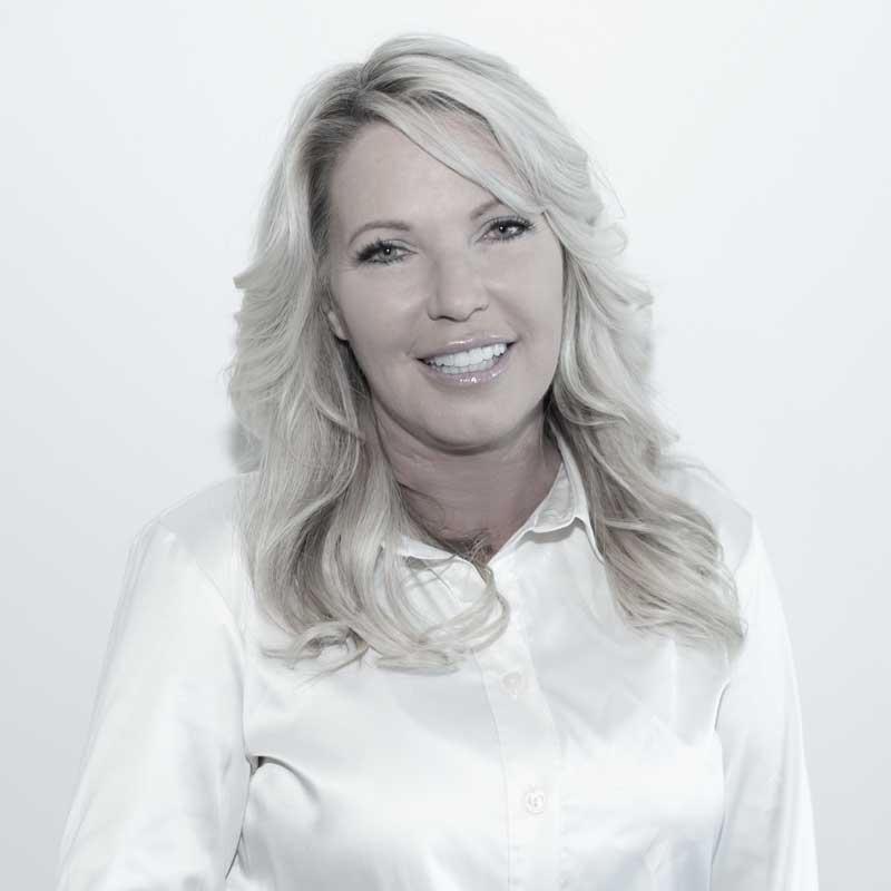 Jenny Kiggins Realtor