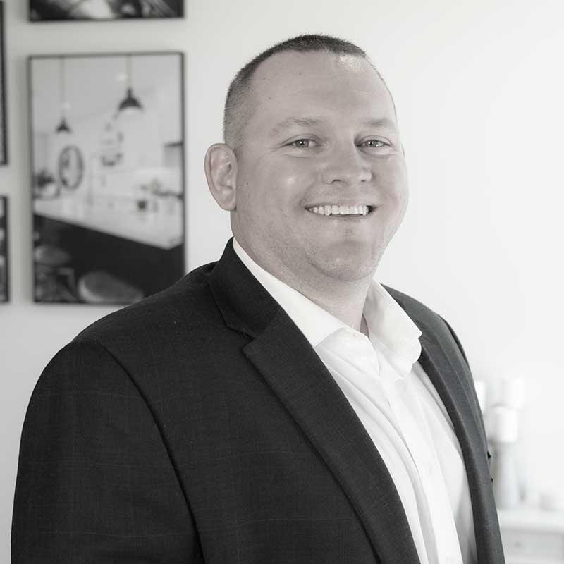 Kenny Lewis Realtor - Next Real Estate Group